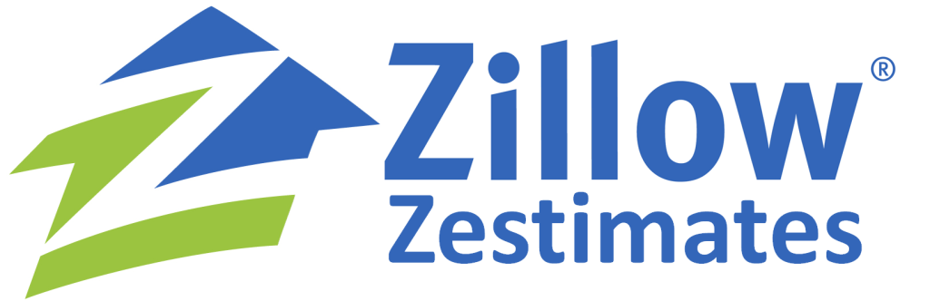 Is a Zillow Zestimate accurate?