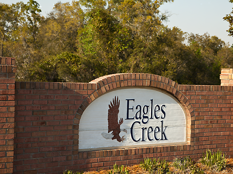 eagles_creek480x360_480
