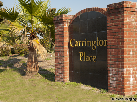 carrington-place_480