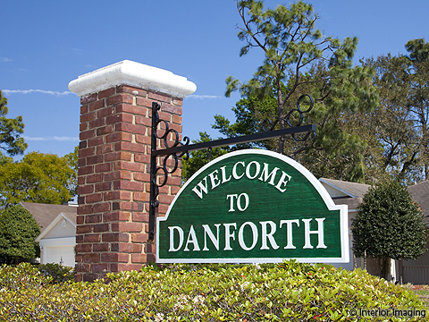 danforth_480