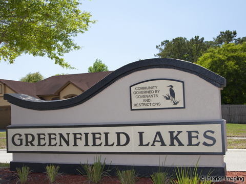 greenfield-lakes_480