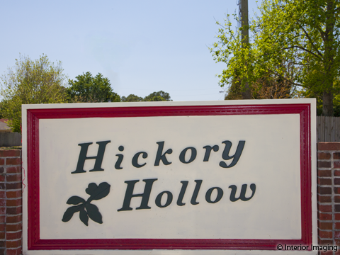 hickory-hollow_480
