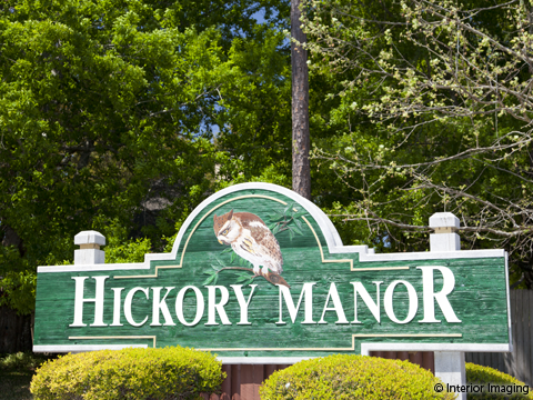 hickory-manor_480