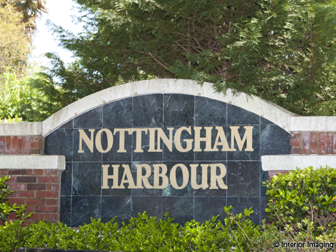 nottingham-harbour_480