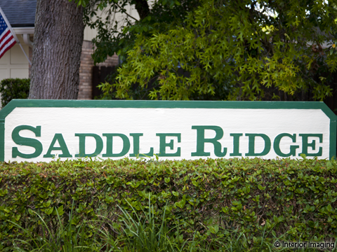 saddle-ridge_480
