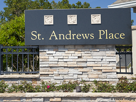saint-andrews-place_480