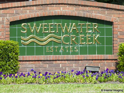 sweetwater-creek-estates_480