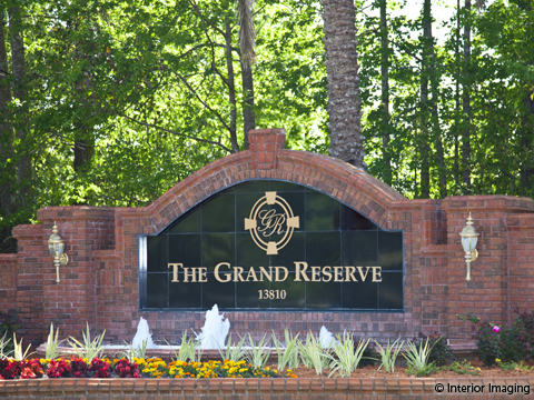 the-grand-reserve_480