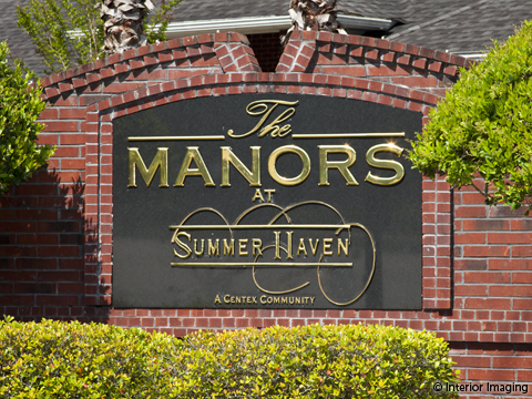 the-manors-at-summer-haven_480