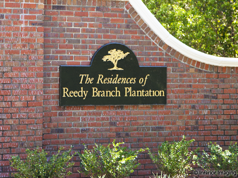 the-residences-of-reedy-branch-plantation_480