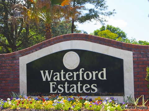 waterford-estates_480