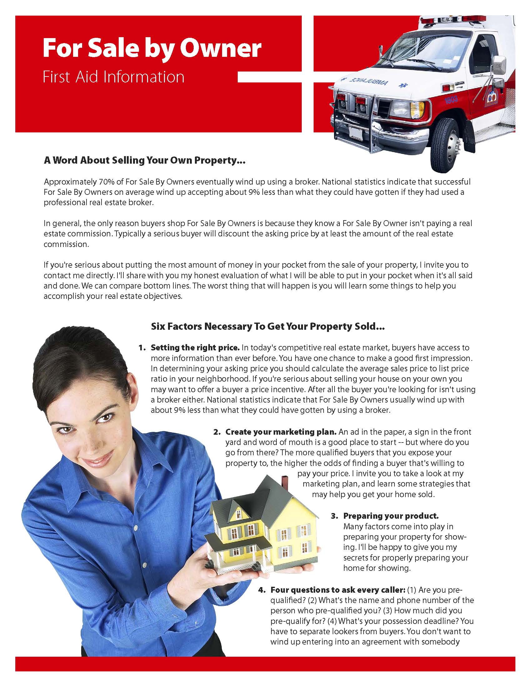 fsbo_first_aid_page_1_2200