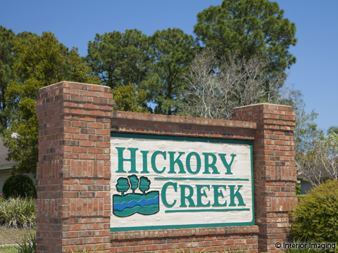 hickory-creek_480
