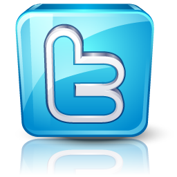 icon_twitter_60_256