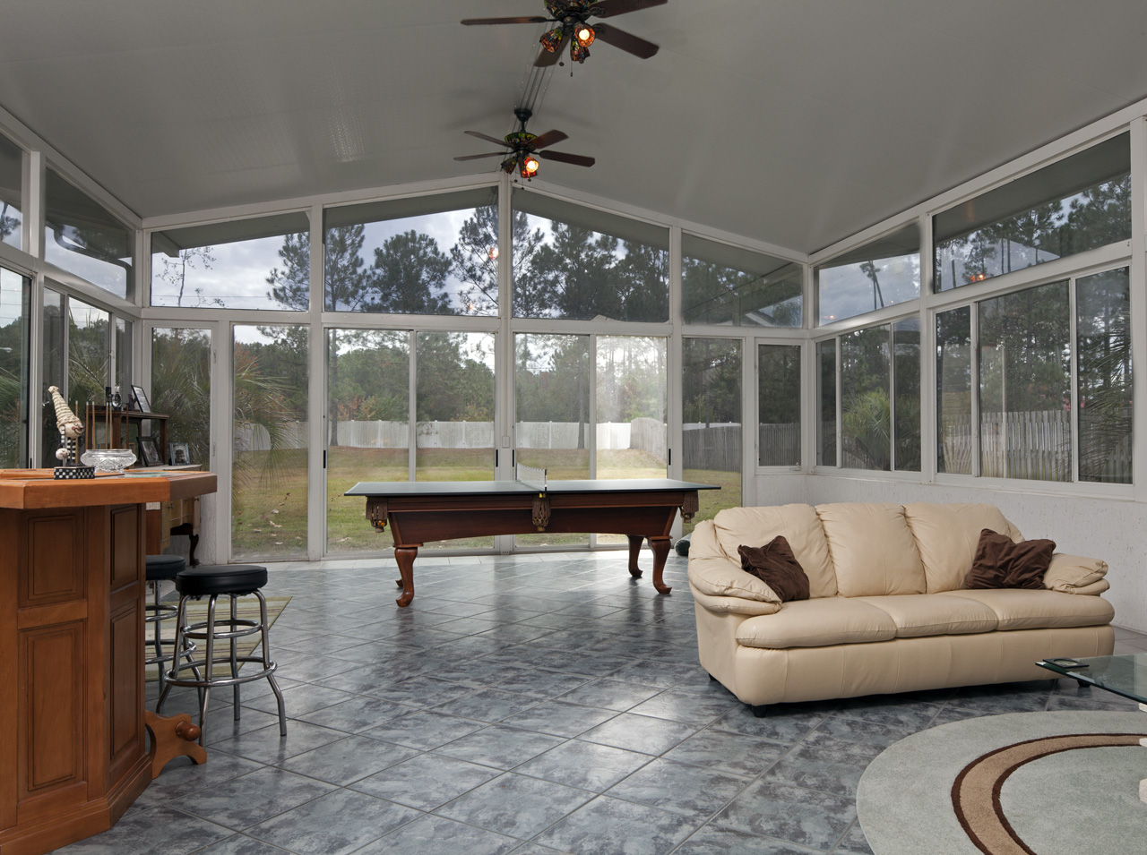 sunroom_1280