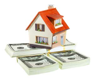 mortgage-interest-deduction_Jacksonville