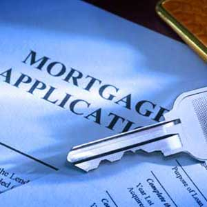 Jacksonville-mortgages-homebuying