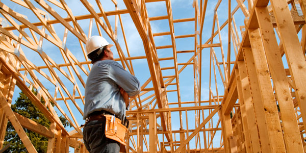 new-home-construction-inspection_600