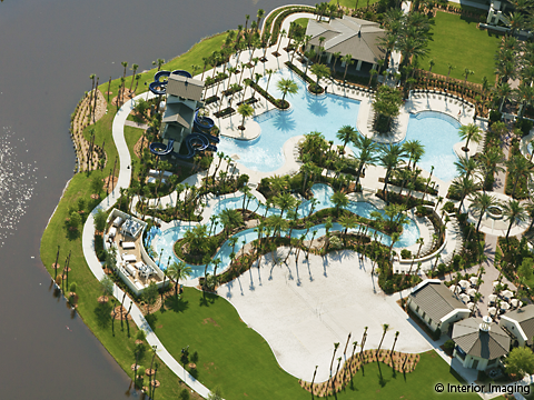nocatee-pool-slide-lazy-river-volleyball-amentities-2_480