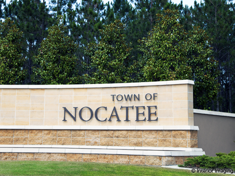 nocatee-town-homes