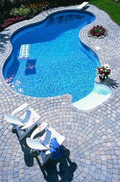 paving-stone-swimming-pool-deck_608