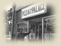 pizza_palace_200