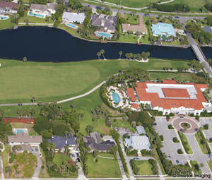 ponte-vedra-community-real-estate