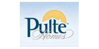 pulte-homes-200_200