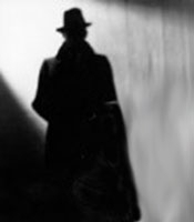shadow_man_200