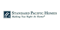 standard-pacific-homes-200_200