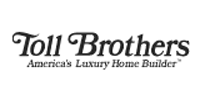 toll-brothers-200_200