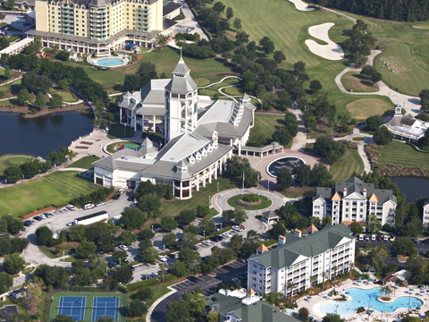 world_golf_village_real-estate